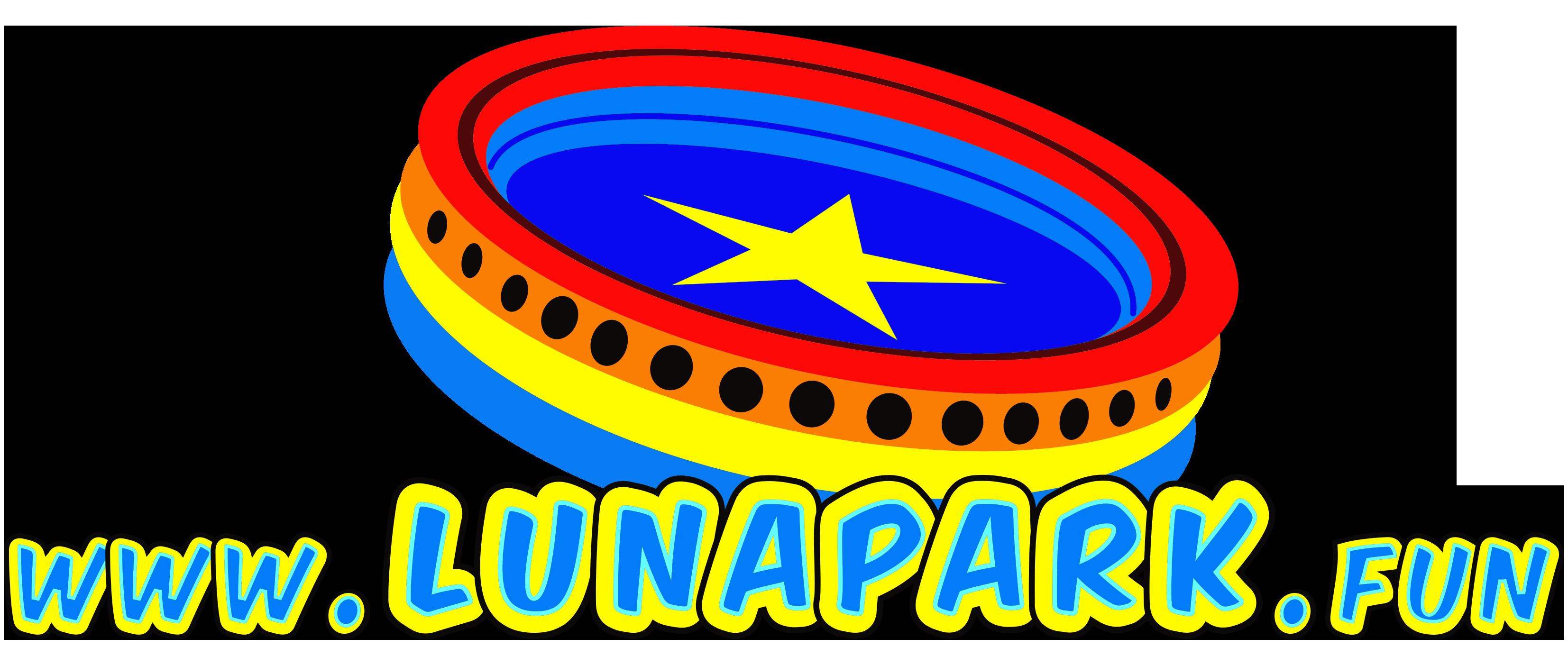 lunapark.fun